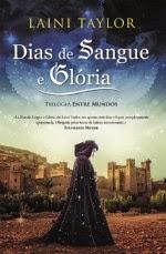 http://www.wook.pt/ficha/dias-de-sangue-e-gloria/a/id/16191363?a_aid=54ddff03dd32b
