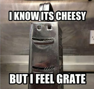 grater, cheesy, cooking comic, kitchen funny