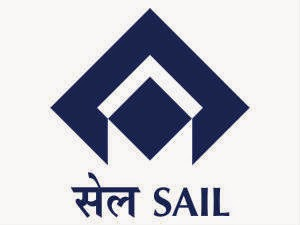 jobs in sail