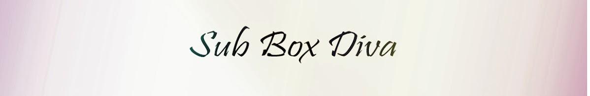 Sub Box Diva
