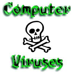 Cara Membuat Virus Mudah