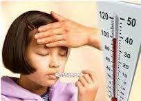 http://penjualanobatherbalalami.blogspot.com/2014/03/kisah-sembuh-dari-penyakit-tipes.html