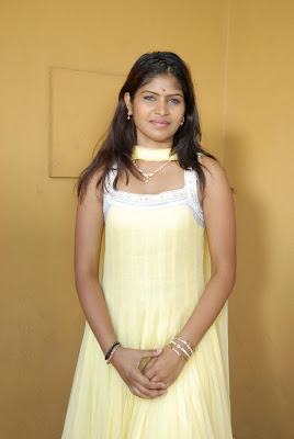 manaswini new photo gallery