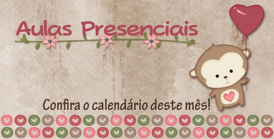 http://scrappinessdesigns.com.br/cursos/aulas-presenciais/