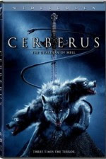 Watch Cerberus 2006 Megavideo Movie Online