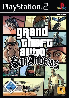 cheat gta bahasa indonesia san andreas ps2,cheat gta bahasa indonesia