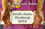 South Asian Challenge