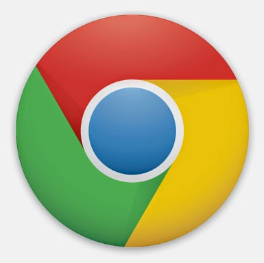 Download free trial Google Chrome