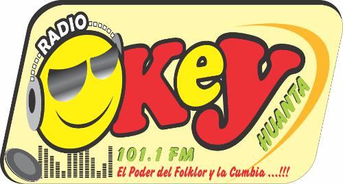 Radio-okey