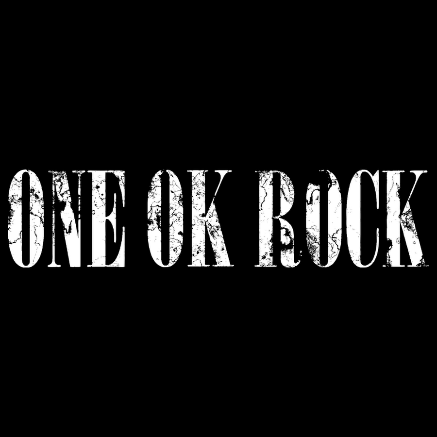 ONE.OK.ROCK-er