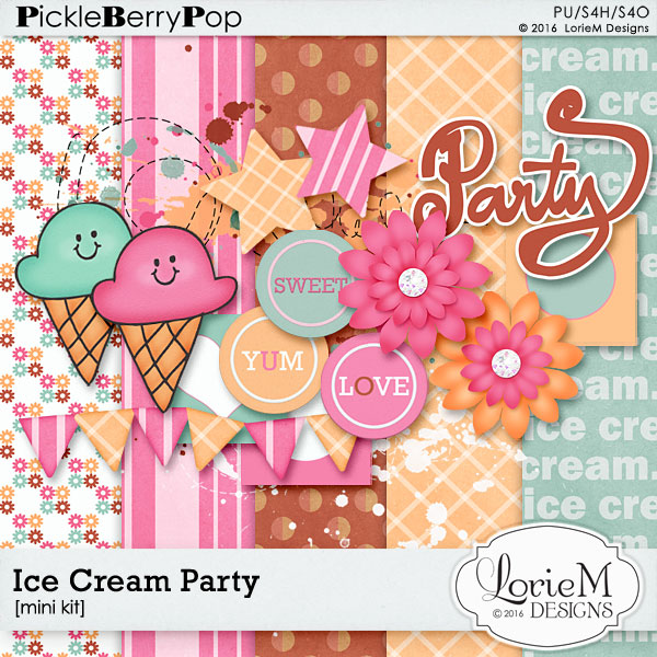 http://www.pickleberrypop.com/shop/product.php?productid=38713