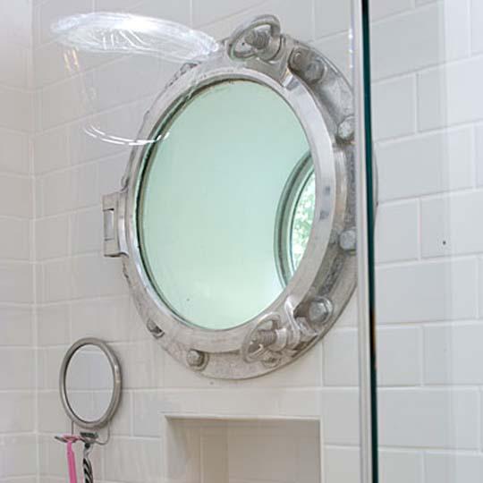 small-bathroom-remodel