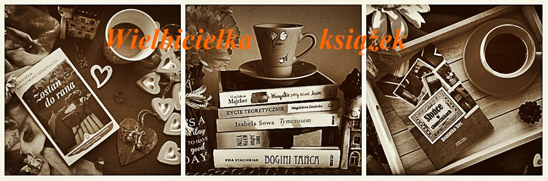 wielbicielka-ksiazek.blogspot.com