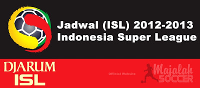 Wallpaper+Jadwal+ISL+Indonesia+Super+League+2012 2013 Jadwal Pertandingan ISL 2013   APRIL