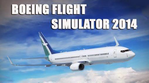 Boeing flight simulator 2014 v1.0 [Link Direto]