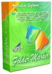Folder Maker Pro 3.2.1 + Serial 1