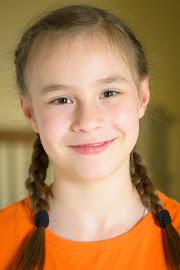 Eliana (10)
