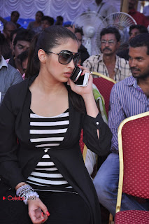 Kollywood Film Stars Stills Protest For Sri Lankan Tamils  0035.jpg