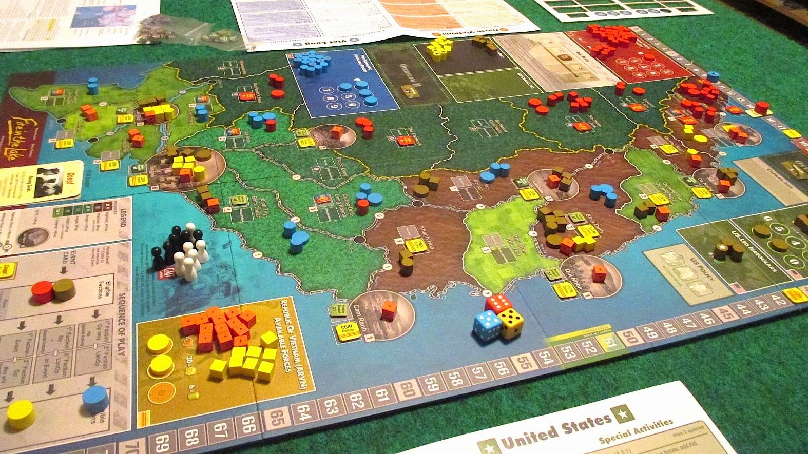 which board game has the best board boardgames. Black Bedroom Furniture Sets. Home Design Ideas