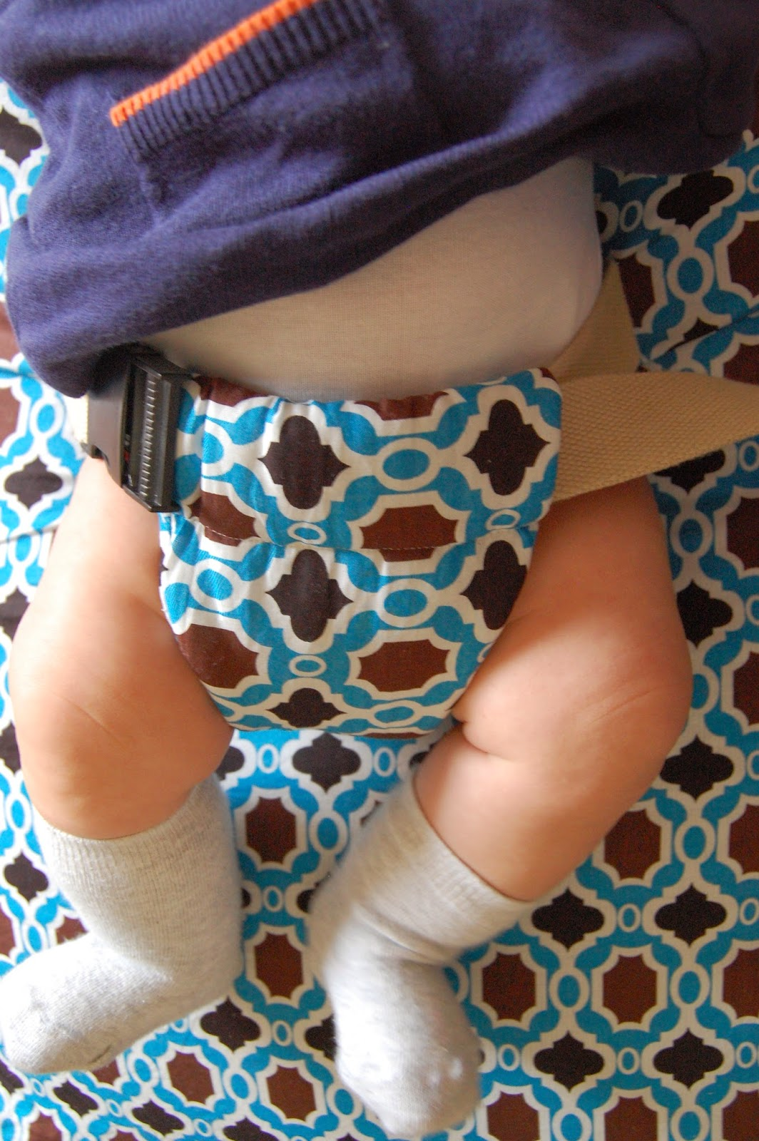 coudre-pouf-bébé-fait-main-septembre-2014