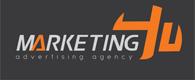 Tư vấn chiến lược quản trị: Thương hiệu - Marketing - Doanh nghiệp - Event - Bán hàng | Quý Hải