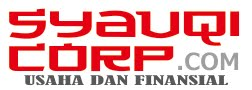 Syauqi Corp