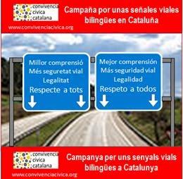 http://convivenciacivicacatalana.blogspot.com.es/p/opinion.html