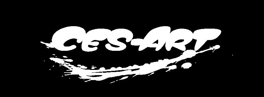 Ces-Art