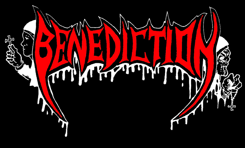 Benediction_logo