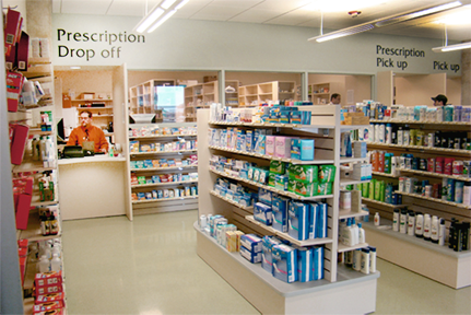 canadian pharmacies that are legit
