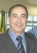 Mauricio Vaz