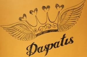 DASPATIS