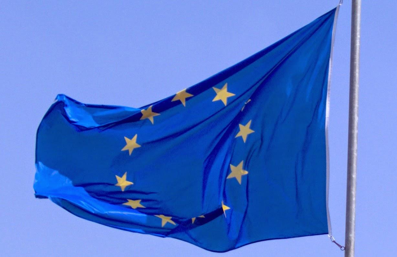 Contrato de trabajo y Union Europea