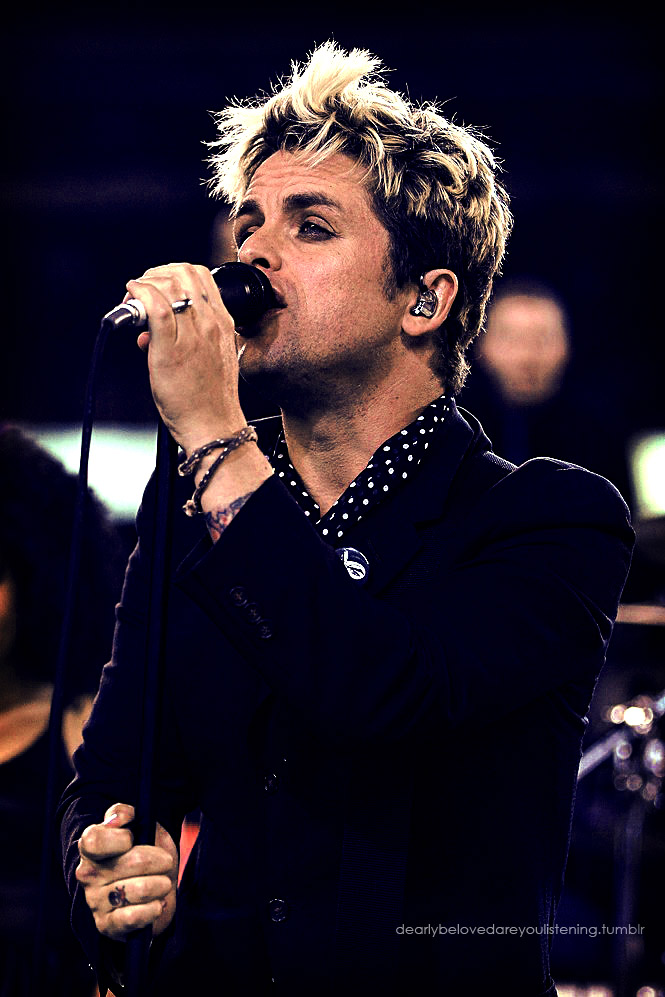 billie_joe_armstrong_blonde_by_xlonisx-d
