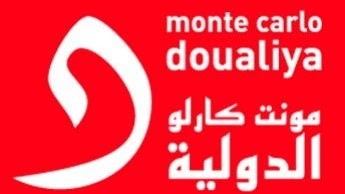 استمع الى راديو مونت كارلو اونلاين فرانس 24 الدولية ecouter radio monte carlo doualiya الماتش