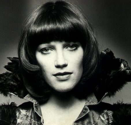 below are the kiki dee hairstyles hopefully its can be e your