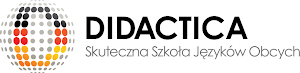 www.didactica.pl