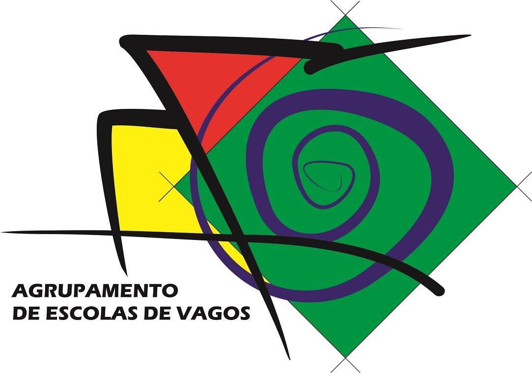 AGRUPAMENTO DE ESCOLAS DE VAGOS