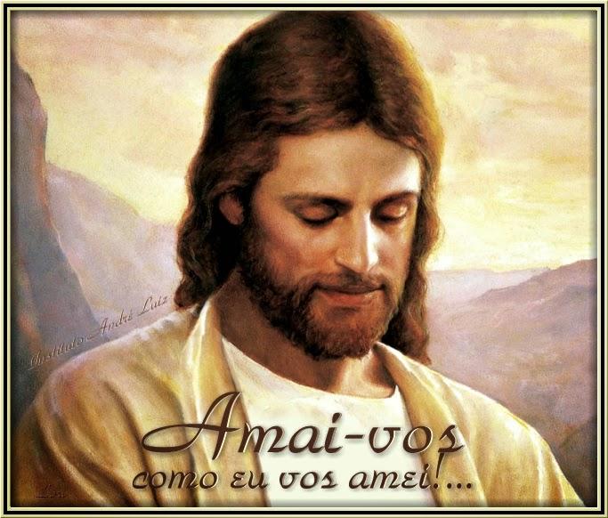 Resultado de imagem para o cristo consolador