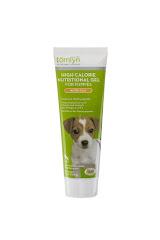 Nutri-cal Puppy - Suplemento Vitaminico Importado Para Cães