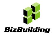 BizBuilding