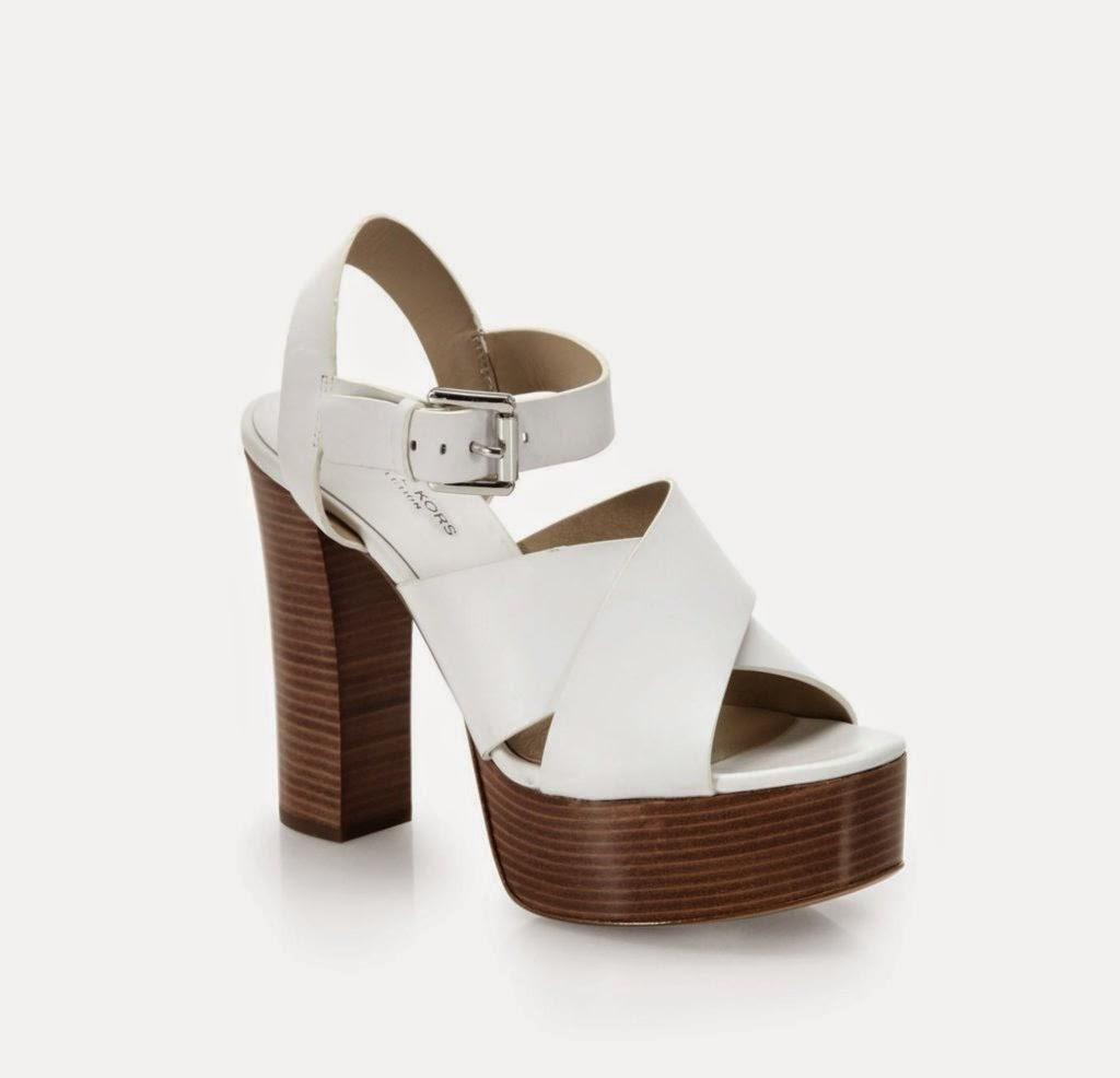 Bricoshoemichaelkors-SandaliasSetenteras-Elblogdepatricia-Shoe-calzado-calzature-scarpe-chaussures