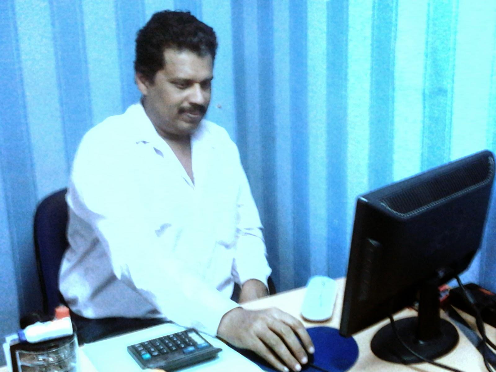 Latest Home Typing jobs in Mumbai  JobisJob India