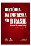 História I