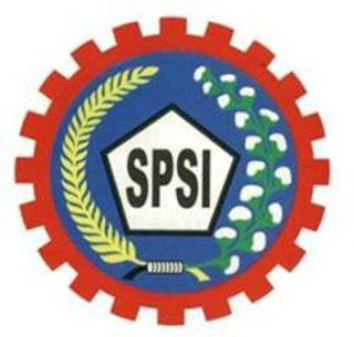 Konfederasi Serikat Pekerja Seluruh Indonesi