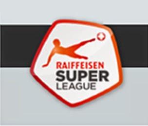 http://www.sfl.ch/superleague/matchcenter/