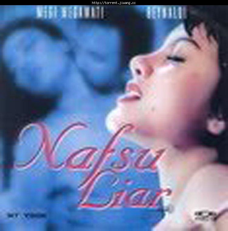 Anda bisa download film dewasa Indonesia yang ada di bawah ini ya.