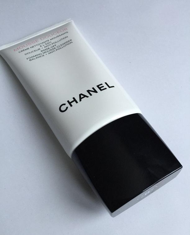 средство для приятного запаха изо рта