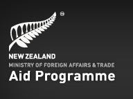 New Zealand Development Scholarships For African
