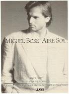 """Aire Soy"" (Salamandra 1986)"